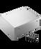 Accessory: Remote Control for DRH-48 gallery image 1.0