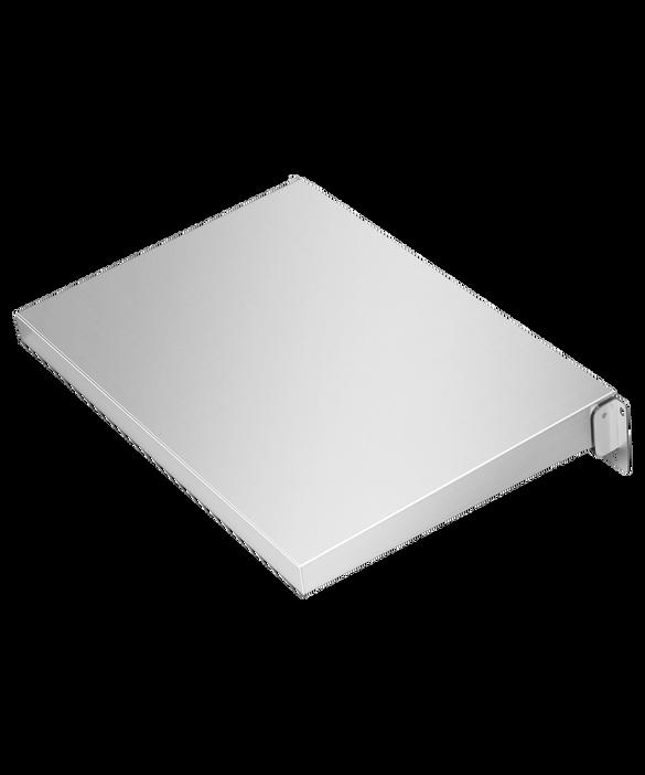 CSS Grill Cart Side Shelf, pdp