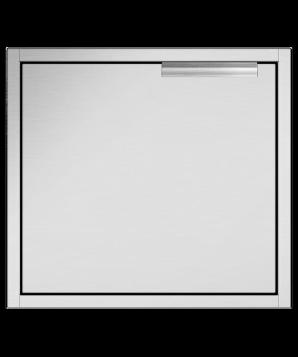 Access Doors Built-in., pdp