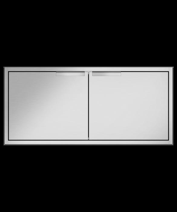 Access Doors Built-in, pdp