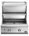 "30"" Grill, Non Rotis, Natural Gas gallery image 2.0"