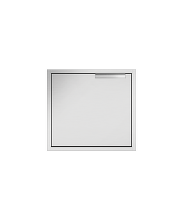 Access Doors Built-in