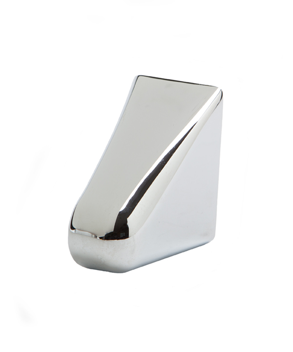 Right Hand Lid Handle End Cap, pdp