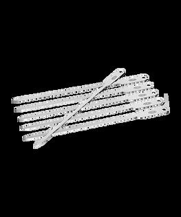 DCS Grill Skewer Set
