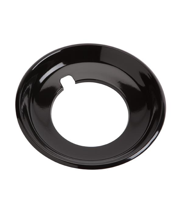 Aeration Bowl Porcelainized, pdp