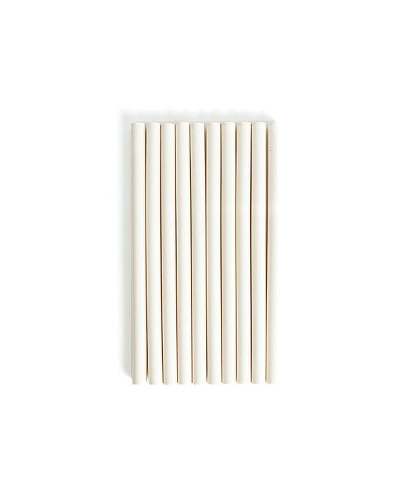 Ceramic Rods, pdp