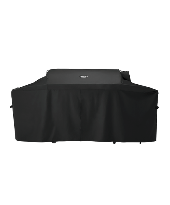 "36"" DCS Built-In Grill Cover - ACBI-36, pdp"