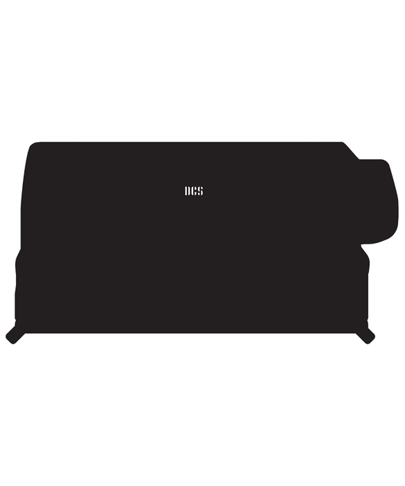 """48"""" Built-In Grill Cover Series 9, pdp"""