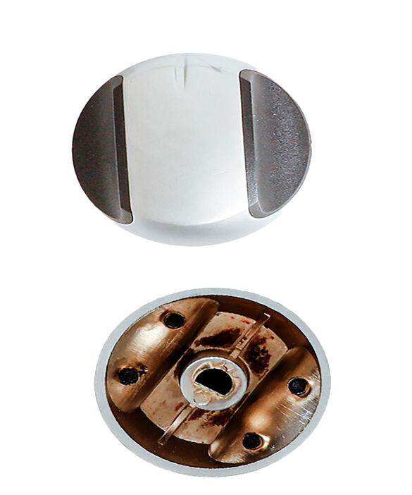 Knob For DCS Grills, pdp
