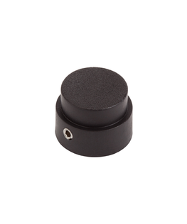 Button Safety Valve