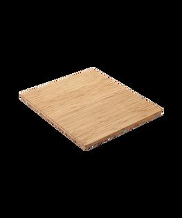 DCS Bamboo Cutting Board/Shelf Insert - AP-CBB
