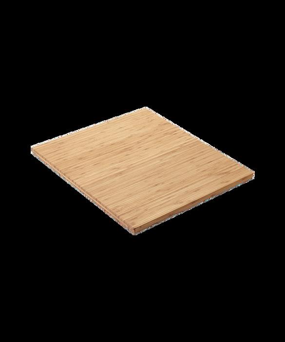 DCS Bamboo Cutting Board/Shelf Insert - AP-CBB, pdp